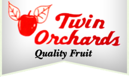 twin_orchards_logo